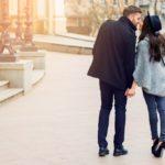 カップル 夫婦 パートナーシップ 潜在意識 浮気 結婚 依存