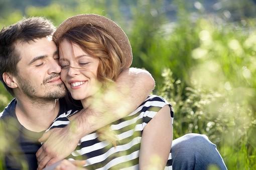 パートナーシップ 結婚生活 浮気 復縁 潜在意識